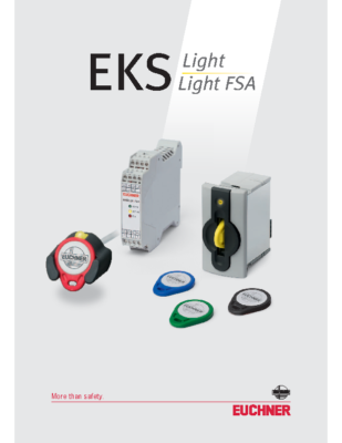 EKS light och EKS light FSA pdf (en)