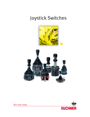 Joysticks pdf (en)
