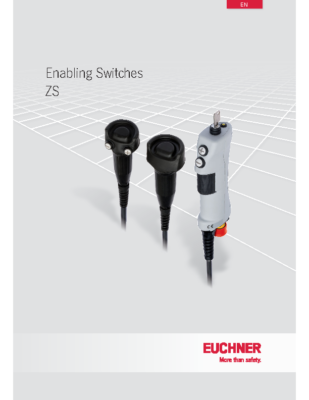 Enabling switches ZS