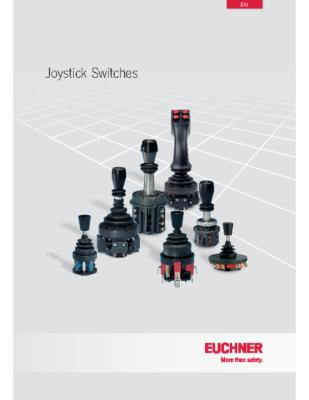 Joystick Switches