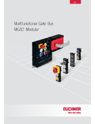 MGB2 Modular